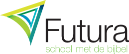 NoorderBasis Basisschool Futura