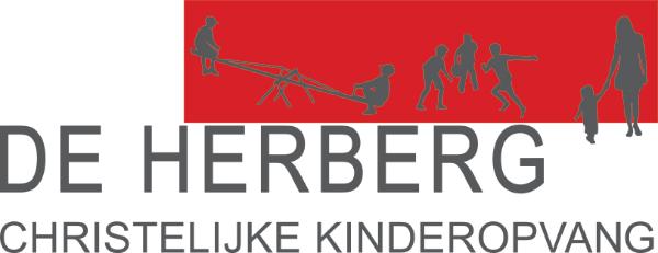 logo-de-herberg-groot