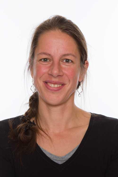 Rianne Boer